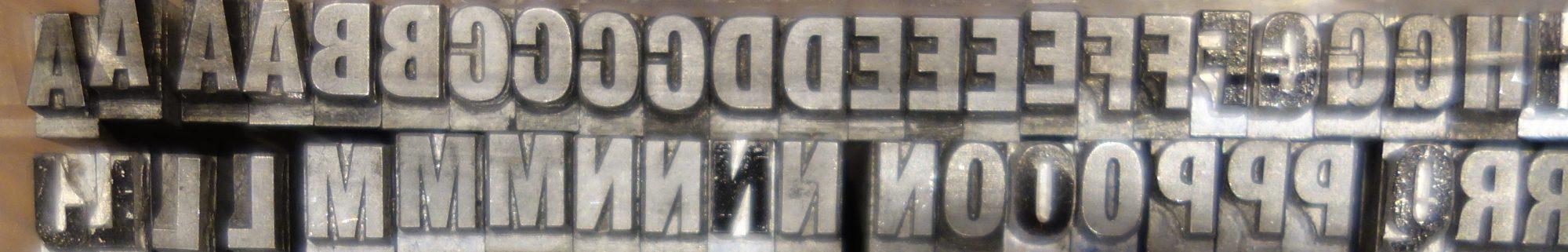 www.LetterWork.co.uk